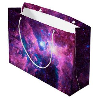 Eta Carinae Große Geschenktüte