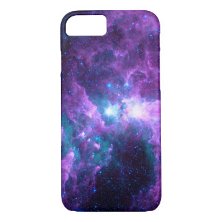 Eta Carinae iPhone 8/7 Hülle