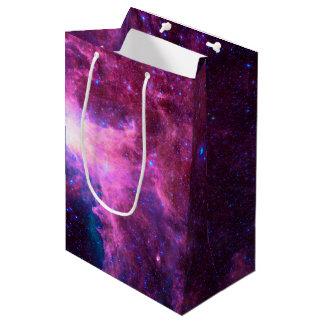 Eta Carinae Mittlere Geschenktüte