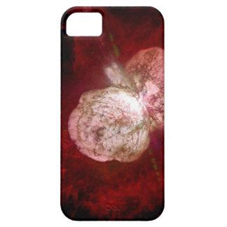 Eta Carinae super enormer Stern Barely There iPhone 5 Hülle