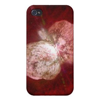 Eta Carinae super enormer Stern iPhone 4 Schutzhülle