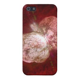 Eta Carinae super enormer Stern iPhone 5 Schutzhülle