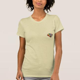 Ethernet-Kabel-Shirt T-Shirt