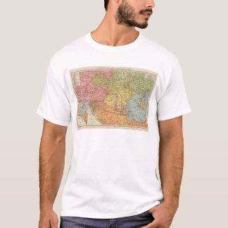 Ethnog Österreich Ungarn T-Shirt