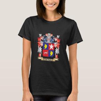 Etiemble Wappen - Familienwappen T-Shirt