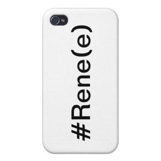 ETUI FÜRS iPhone 4