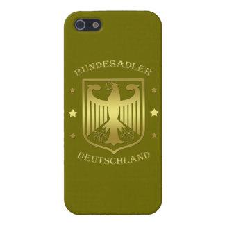 ETUI FÜRS iPhone 5