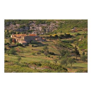 EU, Frankreich, Provence, Bouches, DU, Rhône, 9 Photos