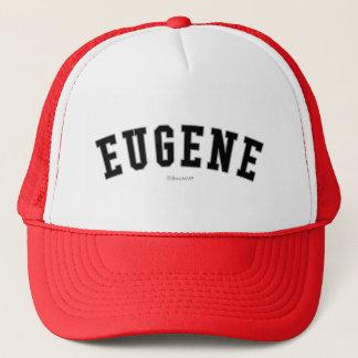 Eugene Truckerkappe