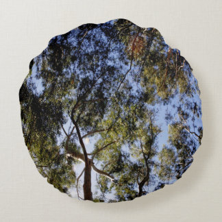 eukalyptus kissen. Black Bedroom Furniture Sets. Home Design Ideas
