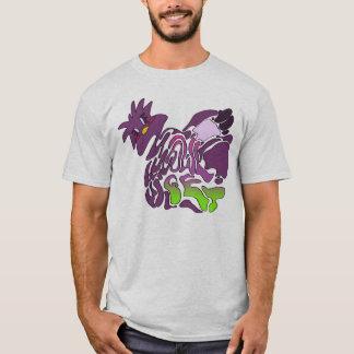Eule erhalten! Shirt