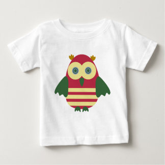 eule-natur.pngle baby t-shirt