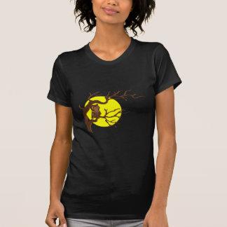 Eule owl T-Shirt