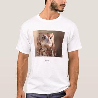 Eule T-Shirt