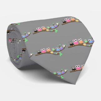 """""""EULE zusammen jetzt """" Krawatte"""