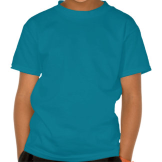 Eulen-Hexe-Halloween-Shirt Tshirts