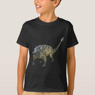 Euoplocephalus bereit zu verteidigen T-Shirt