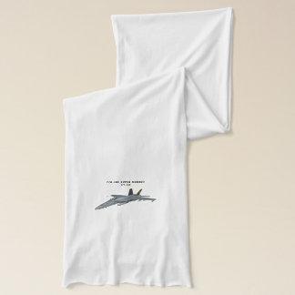 Eurofighter Taifun-Nr. 3 Sqn Schal
