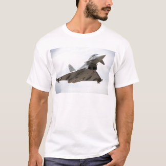 EUROFIGHTER TAIFUN T-Shirt