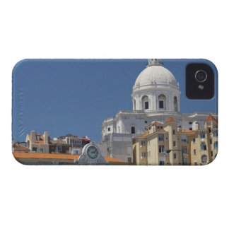 Europa, Portugal, Lissabon (alias Lissabon). iPhone 4 Case-Mate Hüllen
