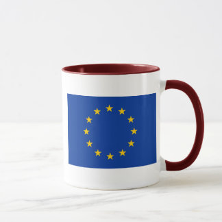 Europa Tasse