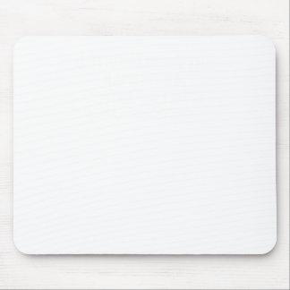 Eurotrip sicheres Wort-Shirt M.png Mousepad
