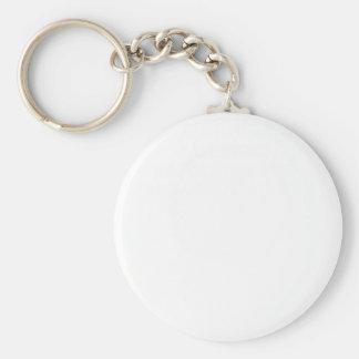 Eurotrip sicheres Wort-Shirt M.png Standard Runder Schlüsselanhänger