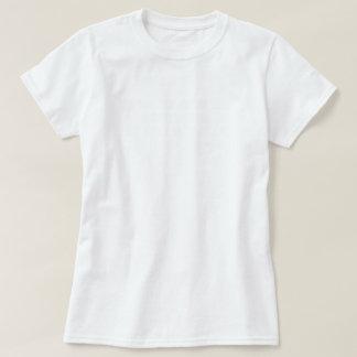Eurotrip sicheres Wort-Shirt M.png T Shirt