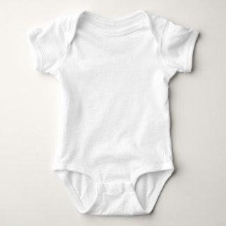 Eurotrip sicheres Wort-Shirt M.png T Shirts