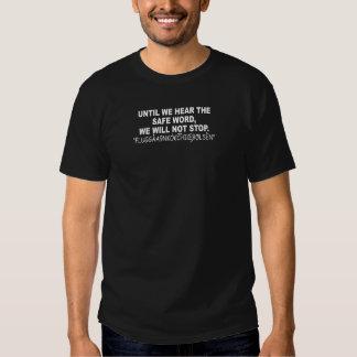Eurotrip sicheres Wort-Shirt M.png Tshirts
