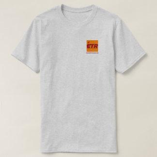 EuroTruckRadio - das T-Shirt der Männer