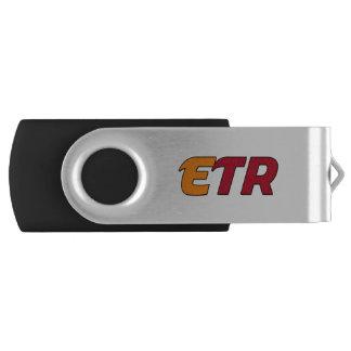 EuroTruckRadio Gedächtnis-Stock USB Stick