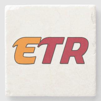 EuroTruckRadio Untersetzer