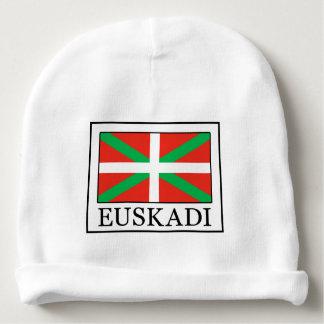 Euskadi Babymütze