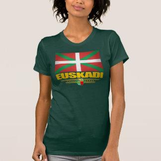 Euskadi Kleid