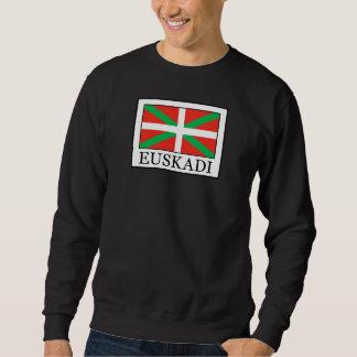 Euskadi Sweatshirt