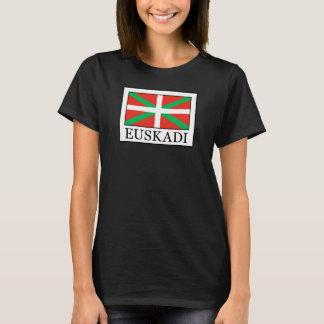 Euskadi T-Shirt