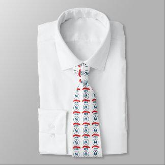 Evan McMullin 2016 Krawatte