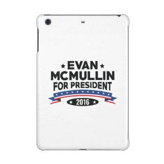Evan McMullin für Präsidenten