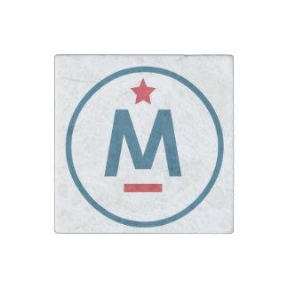 Evan McMullin Stein-Magnet