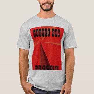 Evangelium Rob - Rodeo-Träumer 2014 T-Shirt