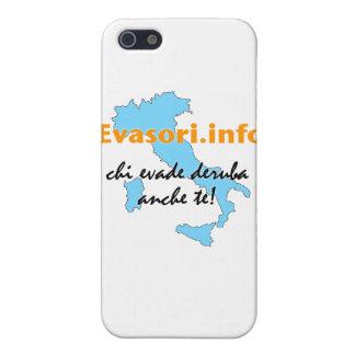 Evasori.info: iPhone Hülle iPhone 5 Hüllen