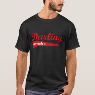 everybody´s darling T-Shirt
