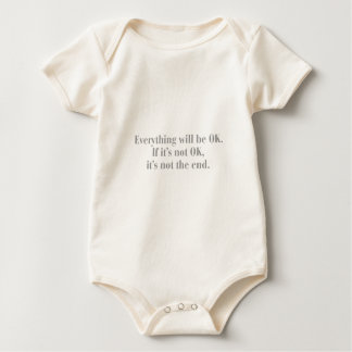 everything-will-be-ok-bod-gray.png baby strampler