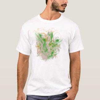EVILisCute T T-Shirt