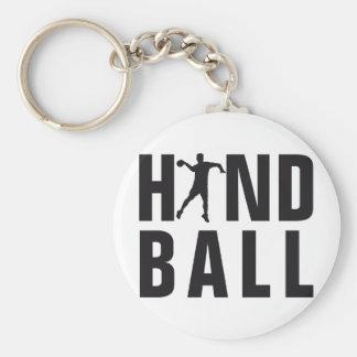 evolution handball schlüsselbänder