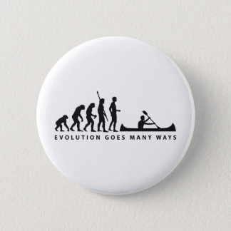 evolution rowing runder button 5,1 cm