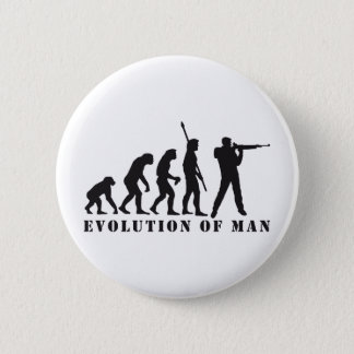 evolution sport shooter runder button 5,7 cm