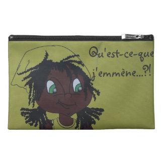 Ewi-kleine Tasche der Reise