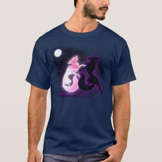 Ewige Gewerkschaft T-Shirt